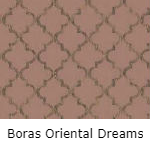 Boras Oriental Dreams