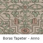 Boras Tapeter Anno