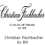 Christian Fischbacher