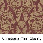 christiana Masi Classic