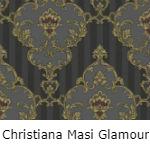 Chistiana Masi Glamour