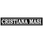 Christiana Masi