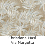 Christiana Masi Via Margutta