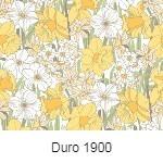 Duro 1900