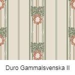 Duro Gammalsvenska II