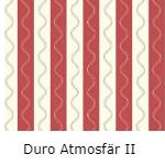 Duro Atmosfär II
