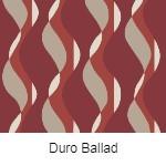 Duro Ballad