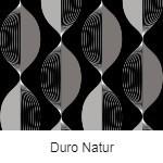 Duro Natur