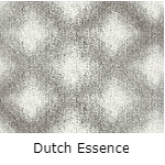 Dutch Essence