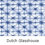 Dutch Glasshouse