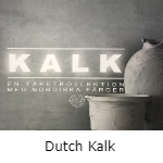 Dutch Wallcoverings Kalk