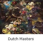 No Limits Dutch Masters