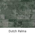 Dutch Palma