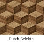 Dutch Selekta