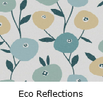 Eco Reflections