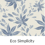 Eco Simplicity