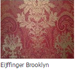 behang Eijffinger Brooklyn