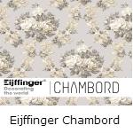 Eijffinger Chambord