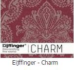 behang Eijffinger Charm