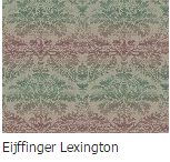 Eijffinger Lexington
