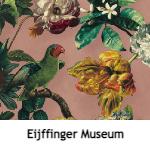 Eijffinger Museum