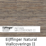 Eijffinger Natural Wallcoverings II