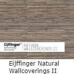 Eijffinger Natural Wallcoverings II