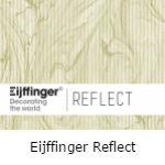 Eijffinger Reflect