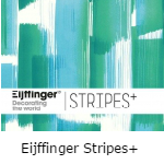 Eijffinger Stripes Plus