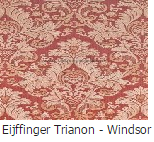 behang Eijffinger Trianon Windsor