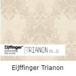 Eijffinger Trianon