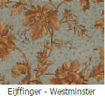 behang Eijffinger Westminster