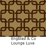 Engblad & Co Lounge Luxe