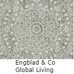 Engblad & Co Global Living