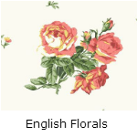 Noordwand English Florals