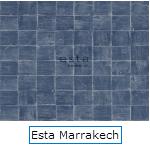 Esta Marrakech