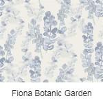 Fiona Botanic Garden