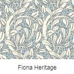 Fiona Heritage