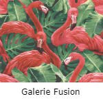 Galerie Fusion