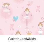 Galerie Just4Kids