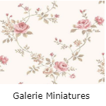 Galerie Miniatures by Noordwand