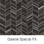 Galerie Special FX