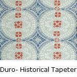 Duro Historisch behang