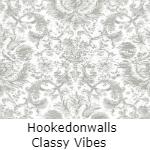 Hookedonwalls Classy Vibes