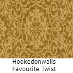 Hookedonwalls Favourite Twist