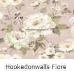 Hookedonwalls Fiore
