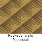 Hookedonwalls Paper Craft