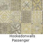 Hookedonwalls Passenger
