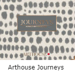Arthouse Journeys