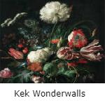 Kek Wonderwalls